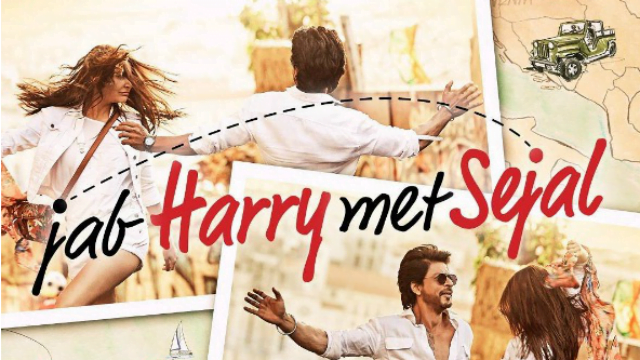 Jab Harry Met Sejal Pre Release Response, Movie Review