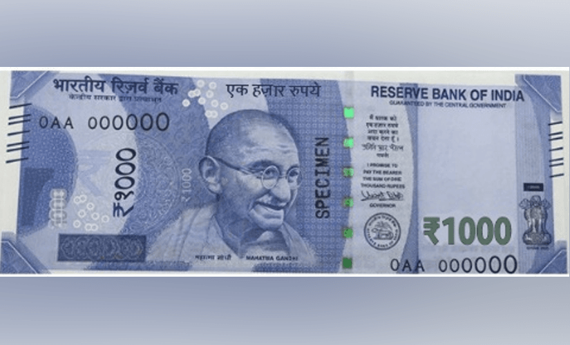 All you need to know about 200 rupee note, news about 2000