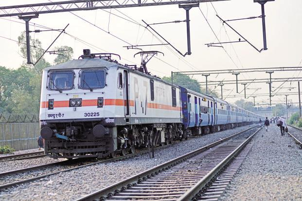 Govt to Start Cash On Delivery Facility for Online Tatkal Railway Tickets