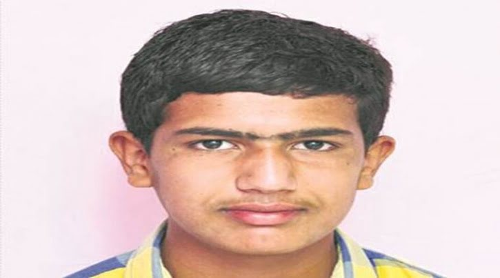 Google Hired A 16 Year Old Boy From Chandigarh on 12 Lakh Monthly Salary