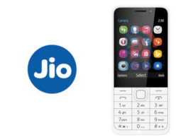 Looking For Jio Phone Features & Customer Care Here Is Full Details You Should Know