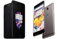 OnePlus 3T Price, Features Details, Expert Review