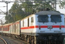 Special Trains To Bihar For Diwali And Chhath Puja