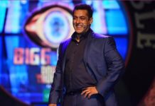 All You Need To Know About Bigg Boss 11 Contestants And Show Telecast