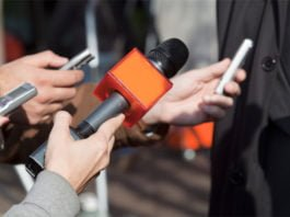 Career In Journalism As News Reporter or TV Anchor, Basic Things To Know