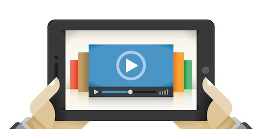 How Video Marketing is Overtaking Text And Print Media