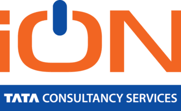 ION Digital Zone Noida Sector 62 & Sarita Vihar, Online Exam Hub in Delhi NCR