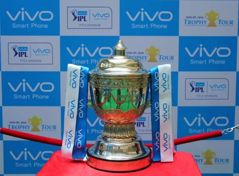 IPL 2018 Schedule Released, Here is Full Details of IPL 11 Auction And Matches