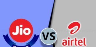 JIO Vs Airtel Unlimited Data & Calling Plan Comparison All You Need To Know