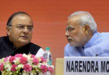 PM Modi to Reshuffle His Cabinet For Last Time, How It Matters For 2019 Elections