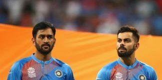 Sachin Tendulkar is Still Richest Indian Cricketer Followed By MS Dhoni & Virat Kohli