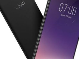 VIVO V7 Plus Features, Price, Review
