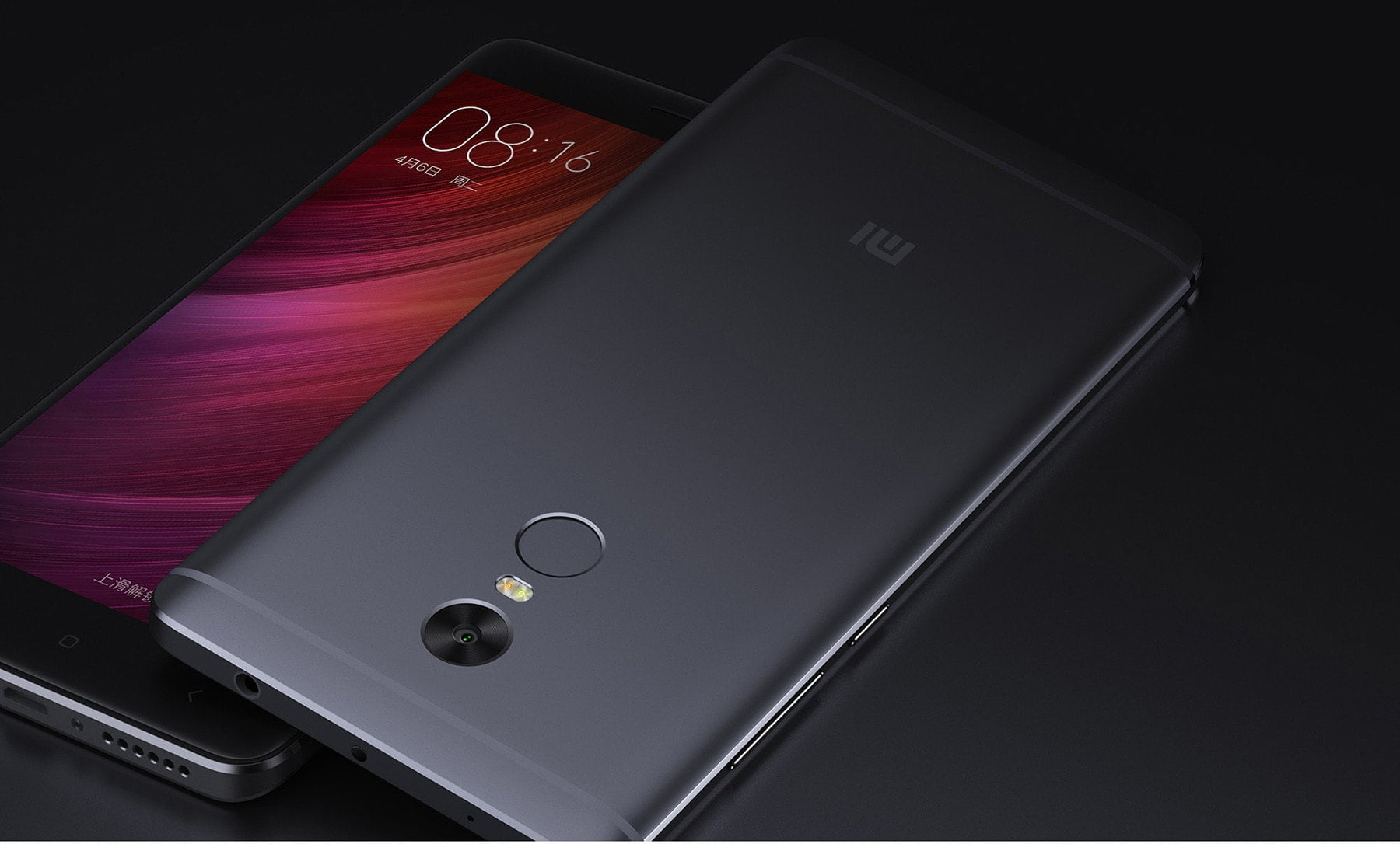 Smartphone of The Year 2017 - Xiaomi Redmi Note 4 | All You Need To Know