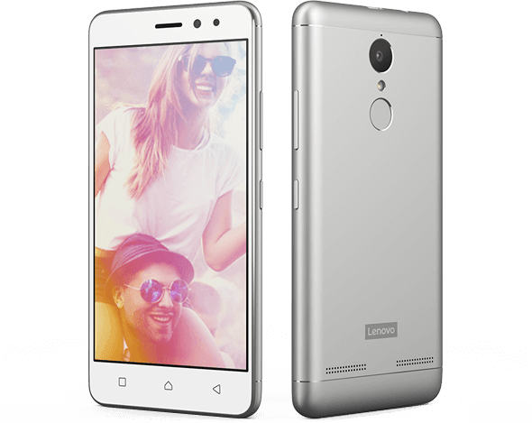 5 Best 4000 Mah Battery Mobile Under 10000 in India 2017