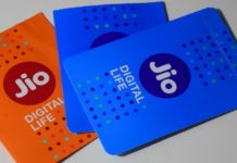 Reliance Jio Store In Patna, Full Address, Location, Contact Phone Number