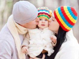 5 Best Winter Health Care Tips For Kids