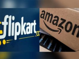 Buying Mobile Online - Flipkart or Amazon For Best Discount & Cashback Offer
