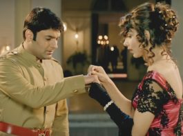 Firangi first day collection, opening day total income and audience review