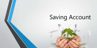 Kotak, ICICI, HDFC, Axis Is Best Bank For Saving Account With Highest Interest Rate