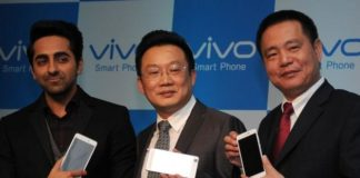 Vivo Mobile Company Things You Need To Know