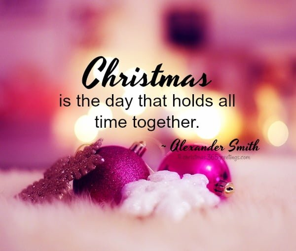 Christmas 2017 facebook, whatsapp hd images, quotes, messages, wishes pictures, sayings