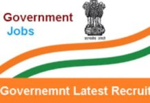 Latest Govt Job Applications In Delhi 2017-18, Vacancy Details, Important Dates