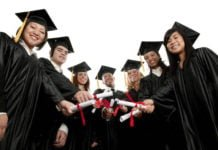 10 Best MBA Colleges In USA 2017-18 | Latest MBA College Ranking U.S.