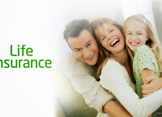 5 Best & Trusted USA Based Life Insurance Companies