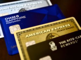5 Best Credit Card (CC) Issuing Support Companies/Organization In USA 2018