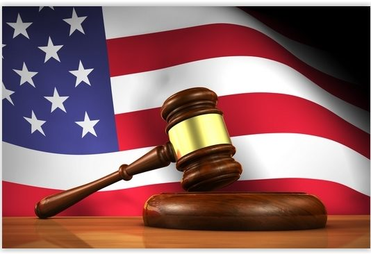 Criminal Lawyers Arizona USA | Best Criminal Lawyers in Arizona
