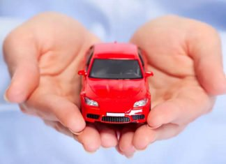 Things To Know For Car Donation In California USA To Charity