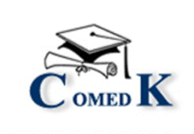 Top 8 COMEDK Coaching Institutes in Bangalore
