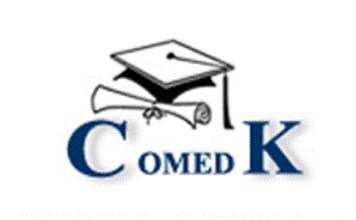 Top 8 COMEDK Coaching Institutes in Bangalore