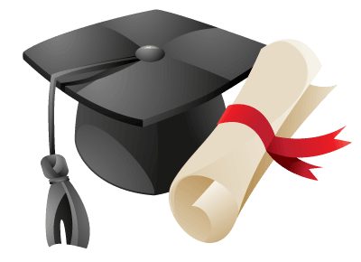 New list of top 10 engineering college in Punjab 2018