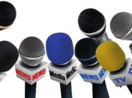 Is Indian media biased or paid? - A must read article