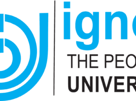 IGNOU Helpline Phone Number, Head Office & Regional Centers Contact Address, Email Details