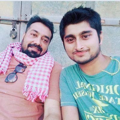 Deepak Thakur Bio, Bigg Boss 12, Education, Age, Career, Family, Personal Life Details