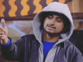 Deepak Thakur Bio, Education, Age, Height, Career, Family, Personal Details