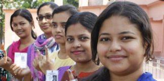 Development of Bihar - Why More Girl Child Need To Be Educated