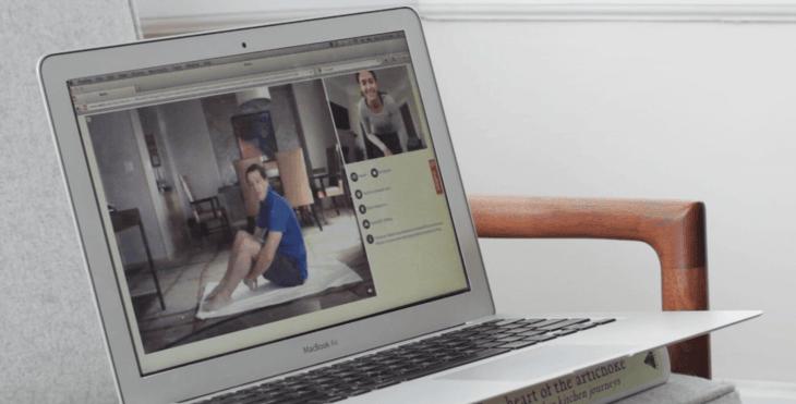 CBSE Student May Take Fitness Sessions Online Amid Coronavirus