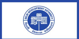 DDA Recruitment 2020, Online Application Started for 629 Posts