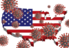 After China & Italy, America is the new epicenter of Coronavirus