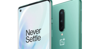 OnePlus 8 Series will be Launching on 14 April 2020 Online
