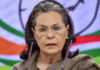 Govt has no Roadmap after 3rd May for COVID-19 - Sonia Gandhi