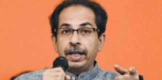 Coronavirus Crisis: Will Uddhav Thackeray have to resign?