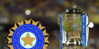 IPL 2020: BCCI may face 4000 crores revenue loss due to Covid-19