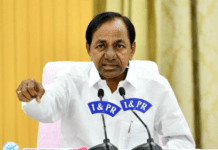 Telangana government extends coronavirus lockdown till May 29