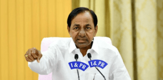 Telangana government extends coronavirus lockdown till May 29