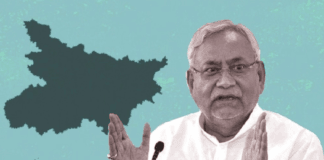 Unemployment & Migration is still the Biggest Problem for Bihar