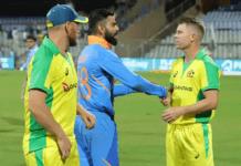 Team India to accept 14 days quarantine to play in Australia